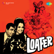 Loafer Songs Download: Loafer MP3 Songs Online Free on Gaana com