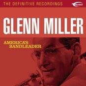 America's Bandleader Songs
