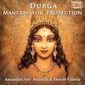 Durga Mantras For Protection Songs