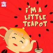 I Am A Little Teapot Songs