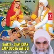 Bhai Onkar Singh Ji (Una Sahib Wale) Songs Download: Bhai