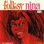 Folksy Nina Songs