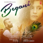 Begani Songs