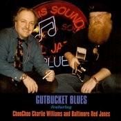 Gutbucket Blues Songs
