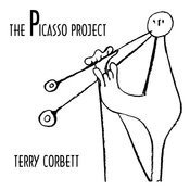 The Picasso Project Songs