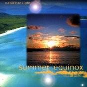 Summer Equinox Songs