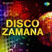 Disco Zaimana Songs