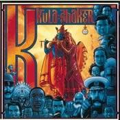 K (Plus Bonus Tracks) Songs