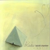 Secret Chamber Songs