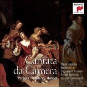 Italian Solo Cantatas Songs