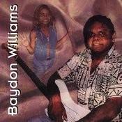 Baydon Williams Songs