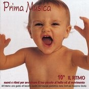 Il Ritmo, Vol.10 Songs