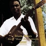 Blues, Blues Songs