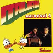 Radio Dance: Baciami Piccina/Voglio Vivere Cosi/T'Ho Vista Piangere/Cavallino Corri E Va/Un Sassolino Nella Scarpa/Op Op Cavallino/Ma L'Amor Song