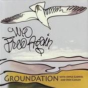 We Free Again Songs