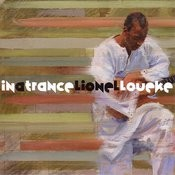 In A Trance Songs