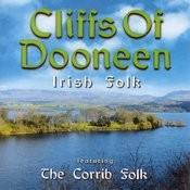 Cliffs Of Dooneen Songs