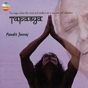Raga Purvi: Drut Khyal In Teentaal, Tum Chale Jao Charava Song