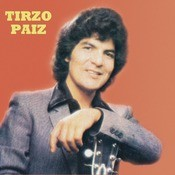 Tirzo Paiz Songs