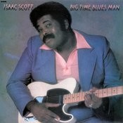 Big Time Blues Man Songs
