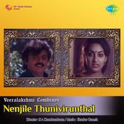 Nenjile Thunivirunthal Songs