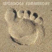 Summerday (11-Track Maxi-Single) Songs