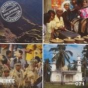 Authentic Philippines Songs