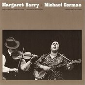 Margaret Barry & Michael Gorman Songs