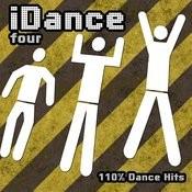 iDance Four Songs