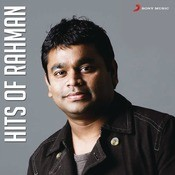 Hits Of Rahman Songs