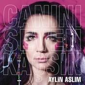 Canini Seven Kacsin Songs