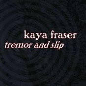 Tremor and Slip Song