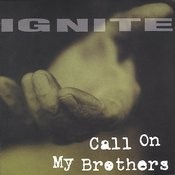 Call On My Brothers Songs