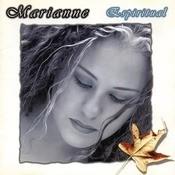 Marianne Espiritual Songs