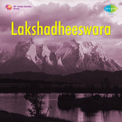 Lakshaadhiswara Songs