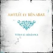 Titus et Bérénice Songs