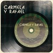 Carmela Y Rafael Songs