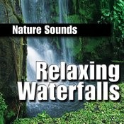 Relaxing Waterfalls Songs