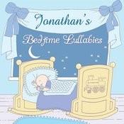 Jonathan's  Bedtime Album Songs