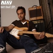 Nayi Raat (EP) Songs