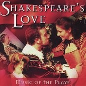 Shakespeare and Love - Music Of The Plays Songs