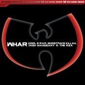 Whar Songs