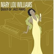 Queen of Jazz Piano Songs