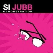 Demonstration Songs