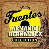 Discos Fuentes Armando Hernandez Collection Songs