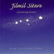Jilmil Sitare - Sparkling Stars Songs