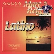 Latino Songs