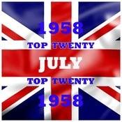 1958 July, UK Songs