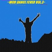 WDR Dance Fever Vol. 3 Songs