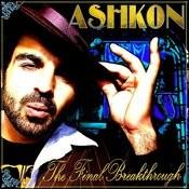 The Final Breakthrough Songs